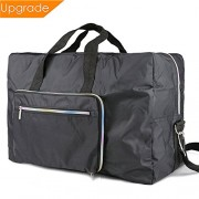 Best Luggage Bags It