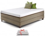 What Is The Best Mattress For Back Pain