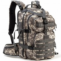 Hunting Bag Backpack