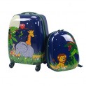 Luggage Sets For Girls