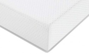 Best Mattress For A Toddler