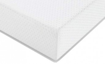 Best Mattresses For Toddlers