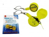 Best Fishing Knot Tying Tools