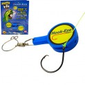 Best Fishing Knot Tying Device