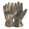 Hunting Gloves Cold Weather
