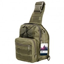 Hunting Bags For Men