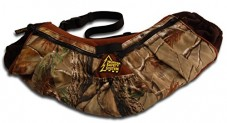 Hunting Hand Warmer Pouch