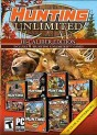 Hunting Unlimited