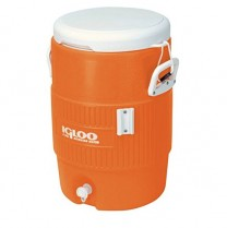 Sports 5 Gallon Water Jug