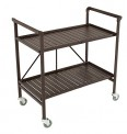 Outdoors Utility Cart