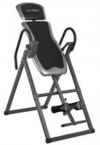 Best Elite Fitness Padded Inversion Table