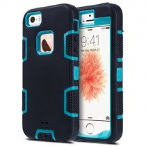Sports 5S Iphone Case