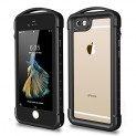 Outdoors Iphone 6S Case