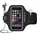 Exercise Iphone 8 Holder
