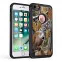 Best Hunting Iphone 6 Cases