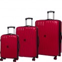 Luggage Sets 8 Wheel