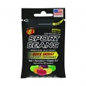 Sports Jelly Belly Beans