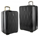 Luggage Sets Xl