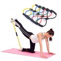 Fitness Equipment For Women