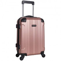 Best Luggage For Women Prime