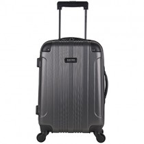 Best Luggage For Men Carry On Spinner