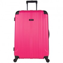 Best Luggage For Girls 28 Inch