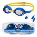 Swimming Accessories For Kids
