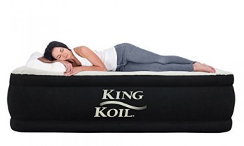Worlds Best Mattress