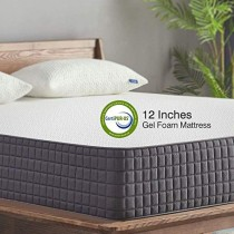 What Is The Best Foam Mattress