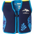 Best Konfidence Swim Vests