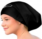 Swimming Caps For Women Long Hair Waterproof