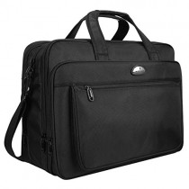 Best Luggage Bags 18 Inch