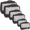 Best Luggage Bags 28 Inches