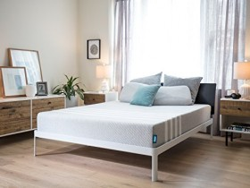 What Are The Best Mattresses