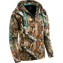 Hunting Jackets For Women