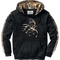 Hunting Hoodies For Men