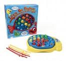 Fishing Toys For Toddlers