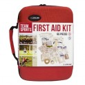 Sports First Aid Kit With Ice Pack