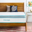 The Best Innerspring Mattress