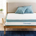 Best Non Memory Foam Mattress