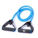 Exercise Cords