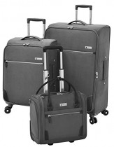 Luggage Sets London Fog