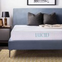 Best Tempurpedic Mattress For Side Sleepers