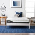 Best Mattresses For Stomach And Side Sleepers