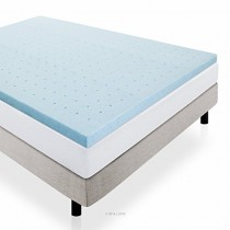Best Mattress For Morbidly Obese