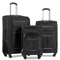 Luggage Sets Lemoone
