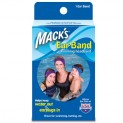Swimming Ear Band For Kids