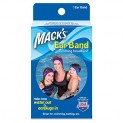 Best Mack's Ear Band Swimming Headband