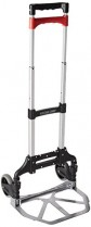 Best Luggage Cart Carrier