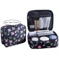 Best Luggage Bags For Travel Marble